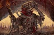 """Hideous Divinity lanzan nuevo vídeo animado de """"Seed OF Future Horror"""""""