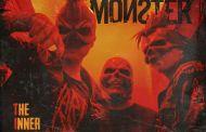 GOMAD! & MONSTER: Estrena nuevo videoclip, «Fallback» (ft. Coppa) + Primeros conciertos confirmados