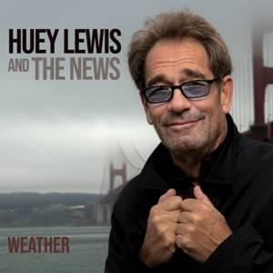 HUEY LEWIS AND THE NEWS vuelven con nuevo álbum en 2020