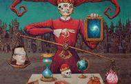 John DeMena publica su primer álbum «Dreams And Lies»