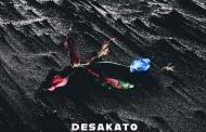 [Reseña] «La Miel De Las Flores Muertas» – Nuevo disco de DESAKATO