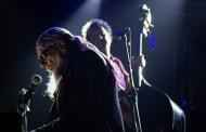 [Crónica] concierto El Drogas – Sevilla 14 de febrero (Sala Fanatic)