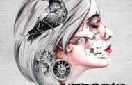VERSOIX presentan, junto a Beltrán de NOPROCEDE, su cuarto vídeo anticipo «La Distancia»