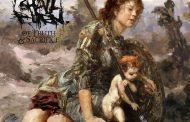 [Reseña] «Of Truth and Sacriface» el nuevo disco de Heaven Shall Burn