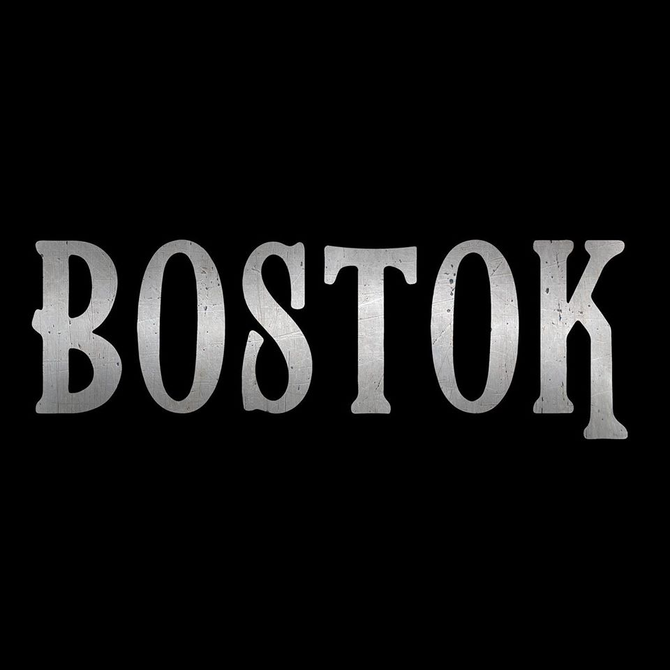Bostok lanza «Genuflect» – segundo single de su trilogía «Bailar o arrodillarse»