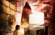 ETORKIZUN BELTZA (Heavy Metal) primer avance, portada y tracklist de su nuevo álbum