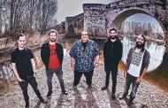 BENITO KAMELAS: Presenta su nueva formación + Primer concierto confirmado en Valencia