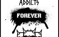 CHILL ADDICTS: Nuevo single y videoclip, 'Forever'