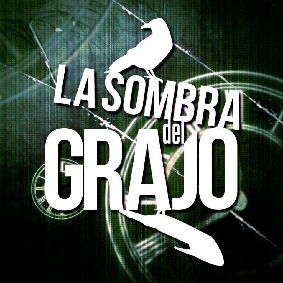 [Entrevista] La Sombra Del Grajo – Nuevo disco «Déjà Vu»