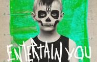 Within Temptation: Nuevo videoclip «Entertain You»