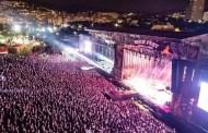 Rock Fest Barcelona 2020 confirma su aplazamiento