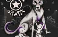 CERVEZA GRATIX: Publica hoy su nuevo álbum 'Hijos de Perra'