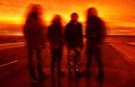 Bring Out Your Dead firman por Art Gates Records