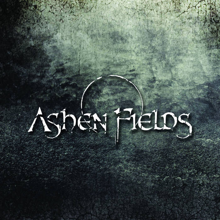 Ashen Fields: Nuevo single «The Gods´ Vessel»