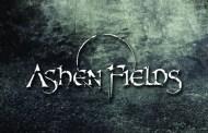 Ashen Fields: Nuevo single «The Gods´ Vessel»
