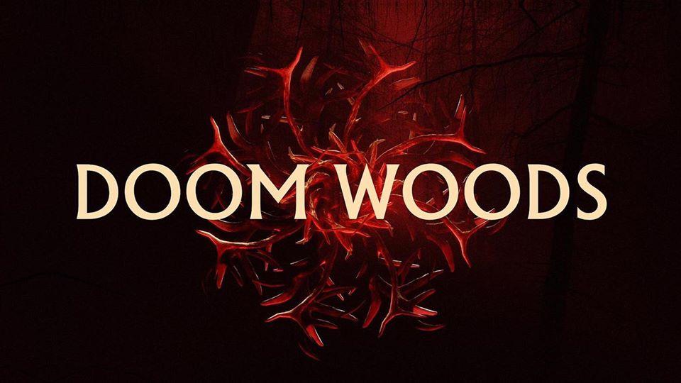 Whitechapel estrenan el videoclip oficial de «Doom Woods».