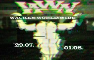 El Wacken World Wide sigue anunciando grupos para su cartel