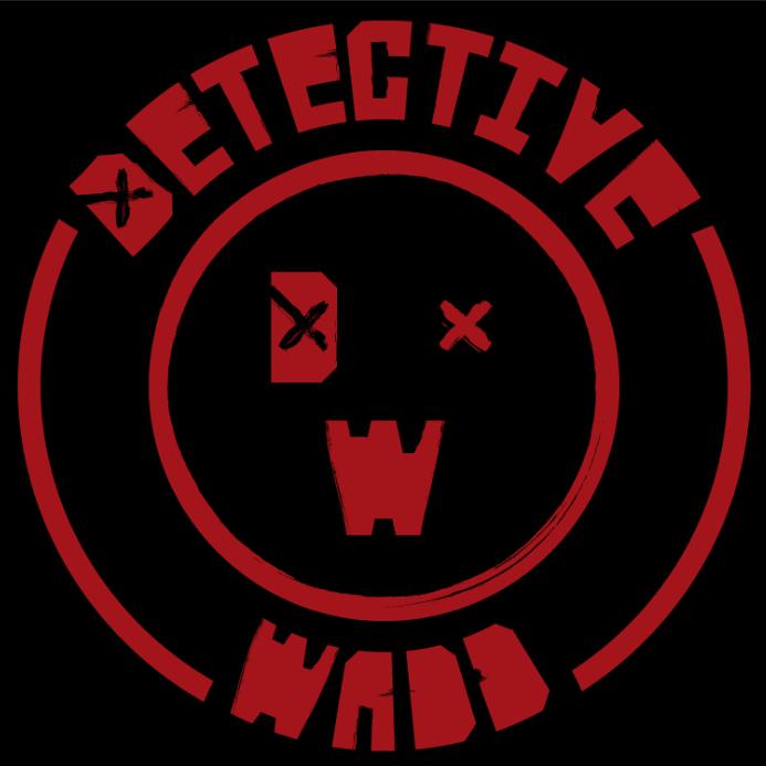 Entrevista Detective Wadd