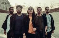 La banda colombiana Back 2 School lanza 'Fuiste lo mejor', una canción para cantarle al dolor con actitud