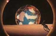 La Sociedad de la Sombrilla estrena su EP 'Verdad animal'