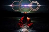 Eco publica la portada de su esperado regreso » Los Años del Silencio»