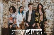 PINBALL WIZARD firma con la agencia SORROW MUSIC
