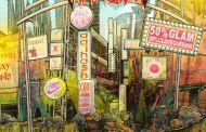 [Reseña] «50% Glam 50% Clavegueram» el segundo disco de Ratpenat
