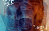 Corvex presenta su primer single «Volver A Nacer»