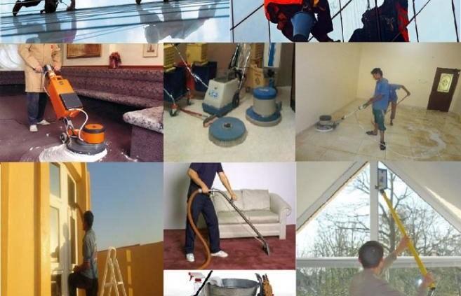 تنظيف بخار بجدة لتنظيف الكنب والموكيت