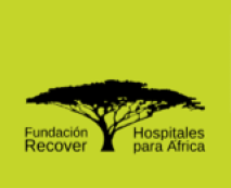 logo Recover