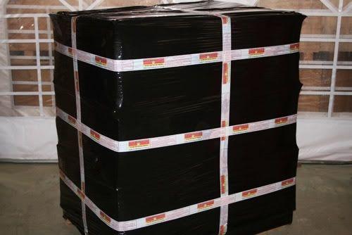palettes destockage electromenager