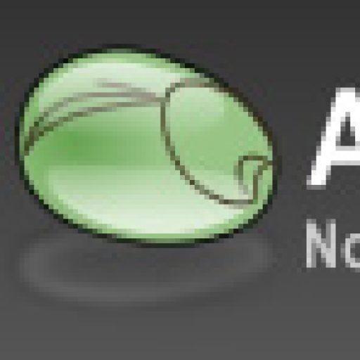 www.algora.com