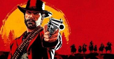 Red Dead Redemption 2 Sistem Gereksinimleri (PC)