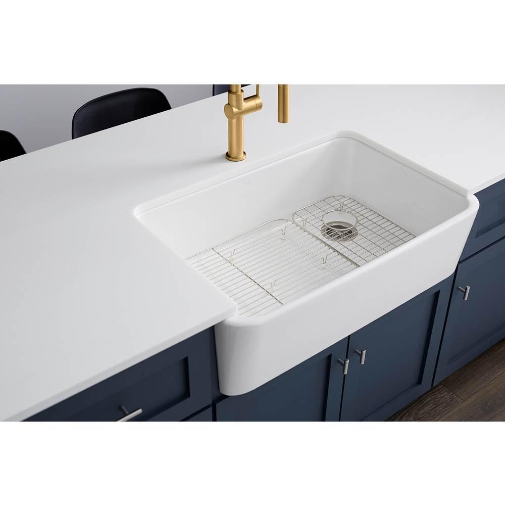algor plumbing and heating supply