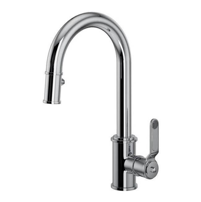 rohl kitchen faucets bar sink faucets