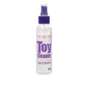 Anti-Bacterial Toy Cleaner - 4.3oz