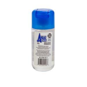 Anal Lube - Original Formula Unscented