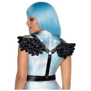 Angel Wings Harness by Leg Avenue