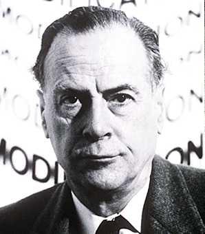 McLuhan mobilizou linhas mestras de seu pensamento sobre o impacto das inovações tecnológicas sobre o ser humano para antecipar os efeitos da formação de um novo ambiente sensórium: a aldeia global.