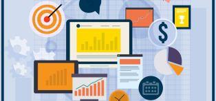 Hidradenitis Suppurativa Therapeutics Market Size, Detail Analysis for Business Development, Top Companies 2025