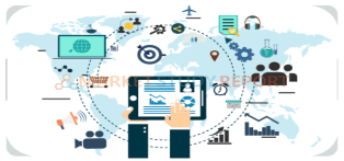 Mobile Ticketing in Transportation Market Research Report Analysis, Industry Size and Growth 2026