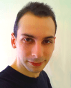Roberto Trizio, Direttore Editoriale