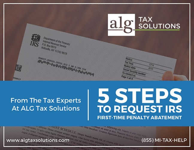 Does Irs Set Up Payment Plans (algtaxsolutions.com)