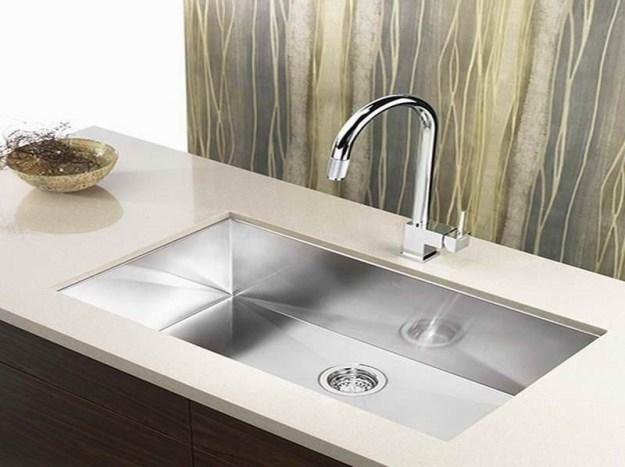 best stainless kitchen sink design ipc315 - kitchen sink design