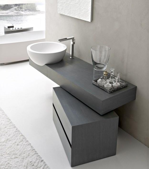 modern vanity unit design ideas ipc292 - modern italian bathroom