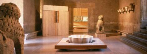 Resultado de imagen de museo de la alhambra