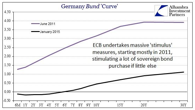 ABOOK Jan 2015 ECBQE Germany
