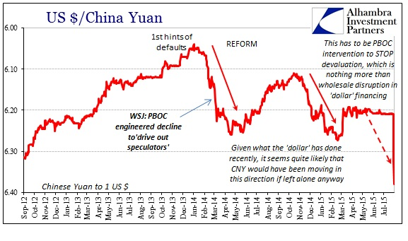 ABOOK Aug 2015 Yuan Again Again