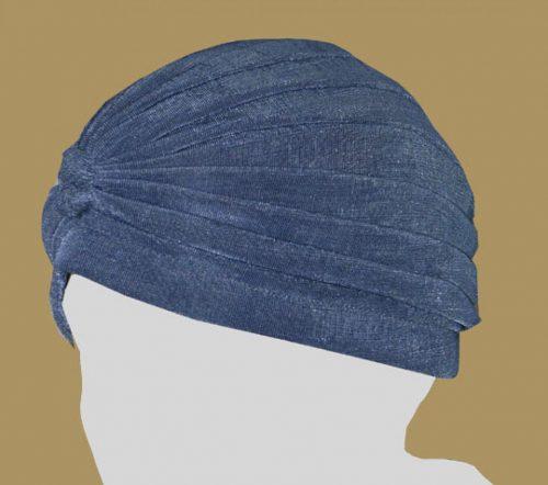 Womens Turban Cap ac184