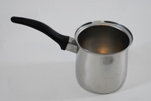 Turkish Coffee Pot gi441
